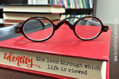 LensofIdentity