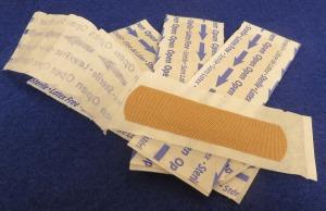 bandages-908873_1280