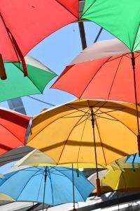 umbrella-1612071_1280