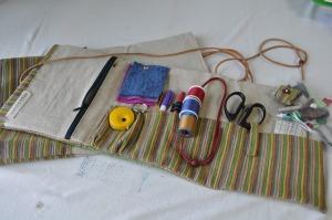 sewing-kit-1468262_1280