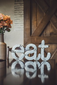 eat-2469303_1920
