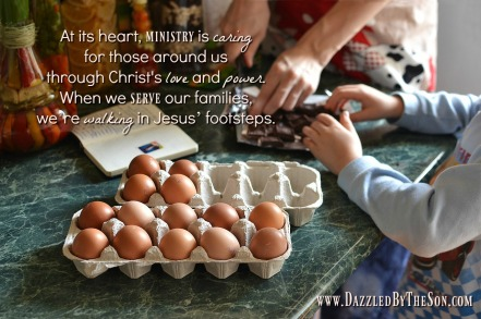 motherhoodsministry
