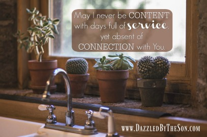servicewithoutconnectoin