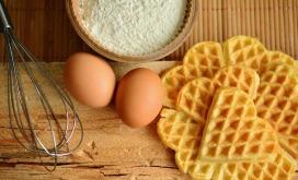 waffles-2190961_1280
