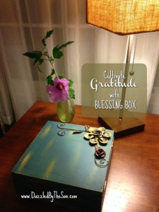 blessingbox