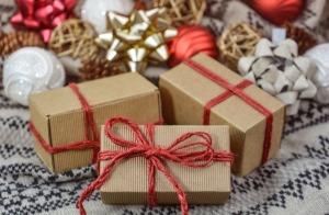 christmas-3015776_1920